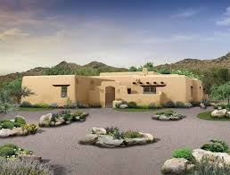 Pictures Of Adobe Houses by Small Adobe Houses History For Best House Design Small