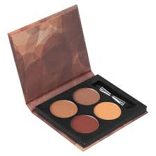 Brow Palette Lush Coupon Code June 2019 New Coastal Scents Style Eyes Palette Set Brush Swatches Bionic Flat Top Buffer Review Scents 20 Off Kats Print Boutique Coupons Promo Discount Styleeyes Collection Currys Employee Card Beauty Smoky Makeup By Mesha Med Supply Shop Potsdpans Com Blush Essentials Old Navy Style Guide