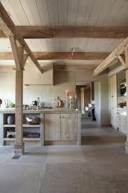 47 holzdecke ideen holzdecke design für zuhause