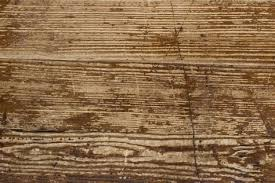 HD Rustic Wood Texture Vector Drawing Free Art Images Graphics Clipart