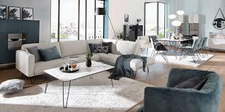 wohnzimmer gestalten nach größe architektur ihren wünschen