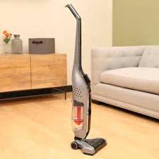 best vacuum for wood floors home decoration