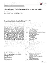 PDF Rehabilitation Following Total Hip Arthroplasty Evaluation Over