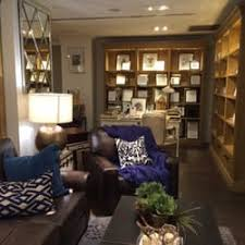 Pottery Barn CLOSED 30 Reviews Kitchen & Bath 100 7th Ave