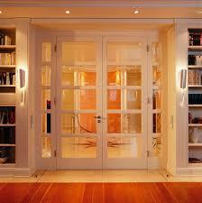 moderne und besondere design innentüren innentüren