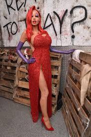 Halloween Heidi Klum 2010 by Tk Best Heidi Klum Halloween Costumes Of All Time Costume