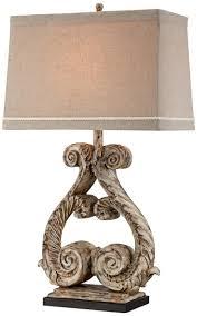 Brass Candlestick Buffet Lamps by 112 Best Lamps Table Buffet U0026 Floor Images On Pinterest Buffet