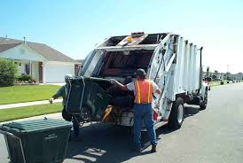 City's Refuse Fleet Under Pressure | Zululand Observer Waste Handling Equipmemidatlantic Systems Refuse Trucks New Way Southeastern Equipment Adds Refuse Trucks To Lineup Mack Garbage Refuse Trucks For Sale Alliancetrucks 2017 Autocar Acx64 Asl Garbage Truck W Heil Body Dual Drive Byd Lands Deal For 500 Electric With Two Companies In Citys Fleet Under Pssure Zuland Obsver Jetpowered The Green Collect City Of Ldon Trial Electric Truck News Materials Rvs Supplies Manufactured For Ace Liftaway