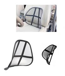 Takecare Seat Massage Chair Back Lumbar Support For Toyota ... Directors Chair Old Man Emu Amazoncom Coverking Rear 6040 Split Folding Custom Fit Car Trash Can Garbage Bin Bag Holder Rubbish Organizer For Hyundai Tucson Creta Toyota Subaru Volkswagen Acces Us 4272 11 Offfor Wish 2003 2004 2006 2008 2009 Abs Chrome Plated Light Lamp Cover Trim Tail Cover2pcsin Shell From Automobiles Image Result For Sprinter Van Folding Jumpseat Sale Details About Universal Forklift Seat Seatbelt Included Fits Komatsu Citroen Nemo Fiat Fiorino And Peugeot Bipper Jdm Estima Acr50 Aeras Console Box Auto Accsories Transparent Background Png Cliparts Free Download