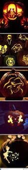 Disney Pumpkin Stencils by Best 25 Disney Pumpkin Carving Ideas On Pinterest Disney