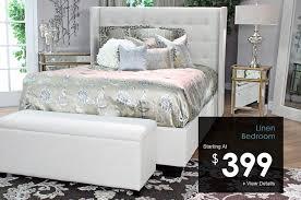 Delightful Design Mor Furniture Bedroom Sets Dazzling Latest For