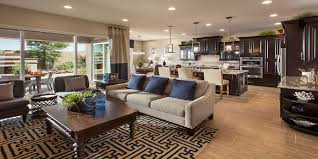New Homes for Sale in Phoenix Peoria Pradera at WestWing