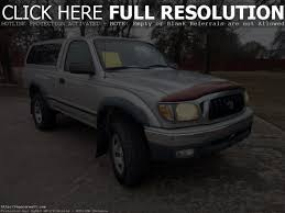 Used Toyota Tacoma Under $5,000 In Texas For Sale ▷ Used Cars On ... Pickup Trucks For Sale Near Me Under 5000 Appealing New Nissan Odessa Tx Elegant Best 20 Soogest 10 Winter Beaters To Drive In 2018 Cars Snow Ice News Used Luxury Ford F 150 Xl Image Of European Ten Classic Cars Diesel Inspirational Diesellerz Enthill 2017 Ford Xlt At Alm 100 My Lifted Ideas The Images Collection Of Smart Used Food Trucks Sale Under Family And Vans Lovely Unique Denver Mini Car Buy Dollars Audi For Toyota
