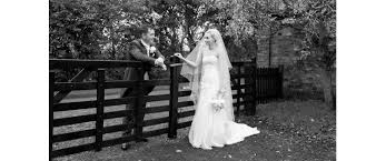 Crabbs Barn Weddings | Marcgodfreeweddings.co.uk Crabbs Barn Styled Essex Wedding Photographer 17 Best Images About Kelvedon On Pinterest Vicars Light Source Weddings 12 Of 30 Wedding Photos Venue Near Photography At 9 Jess Phil Pengelly Martin Chelmsford And Venue Alice Jamie