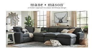 100 Modern Living Rooms Furniture Room Ashley HomeStore