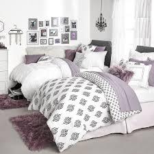 Dorm Room Ideas College Decor Design Dormify