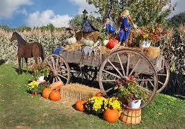 Irvington Halloween Festival Attendance by Fall Into Fall William Pitt Sotheby U0027s Realty