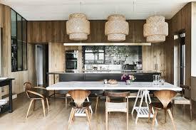 100 Interior Design Inspiration Sites Home Inspiration Real Home Decorating Ideas