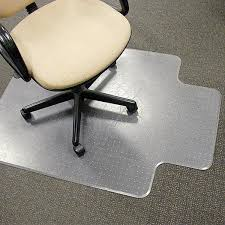 how to make a surface for desk chair mat designs ideas and
