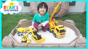 Step2 Sandbox Construction Vehicles Dump Truck With Toy Cars And ... Beamngdrive Trucks Vs Cars 5 Youtube Tomy Big Loader Motorized Dump Truck From Tomica Trucks And Cars Toy Fire Truck How To Draw A Clip Art Library Garbage Youtube Toy Video Will Hess Be In The Webtruck Playing With Funny Small Kinder Surprise Jeep Monster Toys 2 Mack Trailer Hauler Disney Lightning Mcqueen Videos For Children L Best Rc Semi