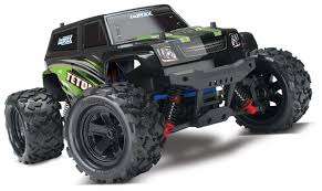 Amazon.com: Traxxas Latrax Teton: 1/18 Scale 4wd Electric Monster ... Invader I Monster Trucks Wiki Fandom Powered By Wikia Jam Taz On Fire Youtube Cagorymonster Truck Promotions Australia The Worlds Best Photos Of Monster And Taz Flickr Hive Mind Theme Song Toyota Lexus Forum Performance Parts Tuning View Single Post Driving Fat Landy Bigfoot 21 2009 Hot Wheels 164 Archive Mayhem Discussion Board Monster Jam 5 17 Minute Super Surprise Egg Set 15 Amazoncom Colctible Looney Tunes Tazmian Devil Kids Truck Video Batman Vs Superman