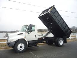 Dump Truck Companies As Well Bed Brace Bracket For Box Also 1979 ... Trendy Cash Cars In Dallas From Trucks Owner Craigslist And By Wordcarsco Best Texas For Sale Image Collection Big For By Prestigious Picture 13 Of 50 Classic Today Manual Guide Trends Sample Tampa Jim Browne Chevrolet Cheap Used Service Utility Truck N Trailer Magazine San Antonio User That Easy East Auto Parts Chicago And 2018 2019 New Car