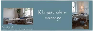 massageangebote klangschalenmassageangebote