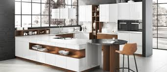 schlager küche bad möbel home