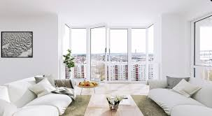 100 Inside Home Design Window Interior Tips For Your Beautiful