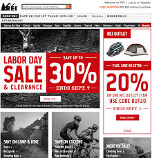 Rei Bike Coupon / Best Western Plus Garden Inn Santa Rosa Girl Scout Coupon Code October 2018 Discount Books 33off Coupons Canobie Lake Printable The Best Discounts And Offers From The 2019 Rei Anniversay Sale Glamour Mutt Rei December Betty Designs Ruth Chris Barrington Menu Deal Of Day Save Up To 70 On Topbrand Outdoor Offering 40 Off Select Products During Its Labor Campsaver Sears Optical Canada Osprey Bpack Code Fenix Tlouse Handball Camelbak Coupon Codes For Pizza Hut