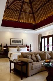 100 Www.homedsgn.com Viceroy Resort Bali With Conservative Piramyd Roof And Elegant