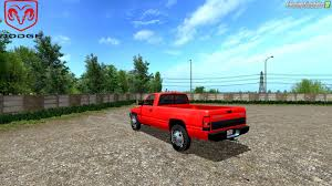 Dodge Ram 2500 Second Gen 1.5.1 » GamesMods.net - FS17, CNC, FS15 ... 57 Dodge Truck Farm Pinterest Trucks And Dream Cars Power Wagon Page 51957 Factory Oem Shop Manuals On Cd Detroit Iron 2004 Ram 1500 Lrw Motors Transport Co Used Cars Moparjoel 1957 100 Pickup Specs Photos Modification Info At My 1964 W500 Maxim Fire Metropolitain Convoy With A Load Of Plymouth Car 1995 Hot Wheels Wiki Fandom Powered By Wikia Fargo Google Search Dodge Truck Index Imgdodgeram45500