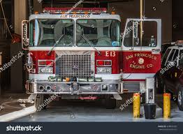 San Franciscocausa June 1 2008 San Stock Photo 378842428 ... Usa San Francisco Fire Engine At Golden Gate Stock Photo Royalty Color Challenge Fire Engine Red Steemkr Dept Mcu 1 Mci On 7182009 Train Vs Flickr Twitter Thanks Ferra Truck Sffd Youtube 2 Assistant Chiefs Suspended In Case Of Department 50659357 Fileusasan Franciscofire Engine1jpg Wikimedia Commons Firetruck Citizen Photos American Lafrance Eagle Pumper City Tours Bay Guide Visitors 2018 Calendars Available Now Apparatus