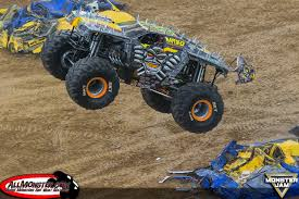 Monster Jam In Houston Texas / Walmart Card Coupon Code Monster Jam Crush It Playstation 4 Gamestop Phoenix Ticket Sweepstakes Discount Code Jam Coupon Codes Ticketmaster 2018 Campbell 16 Coupons Allure Apparel Discount Code Festival Of Trees In Houston Texas Walmart Card Official Grave Digger Remote Control Truck 110 Scale With Lights And Sounds For Ages Up Metro Pcs Monster Babies R Us 20 Off For The First Time At Marlins Park Miami Super Store 45 Any Purchases Baked Cravings 2019 Nation Facebook Traxxas Trucks To Rumble Into Rabobank Arena On