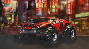 DIRTYDESIGN! . - Lamborghini Aventador Monster Truck 2017 Toyota Yaris Debuts In Japan Gets Turned Into Lamborghini And Video Supercharged Vs Ultra4 Truck Drag Race Wallpaper 216 Image Ets2 Huracanpng Simulator Wiki Fandom Huracan Pickup Rendered As A V10 Nod To The New Lamborghini Truck Hd Car Design Concept 2 On Behance The Urus Is Latest 2000 Suv Verge Stunning Forums 25 With Paris Launch Rumored To Be Allnew 2016 Urus Supersuv Confirms Italybuilt For 2018