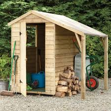 Suncast Outdoor Vertical Storage Shed by Exterior Oak Wood Mini Vertical Suncast Sheds For Outdoor Storage