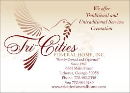 Christians In Business - Tri Cities Funeral Home - Details This Shocking Billboard By A Toronto Funeral Home Will Make You Think Elegant Playful Logo Design For Hurts Giuro Lovely Watches Logos With Names 47 For Software Interior 111 Best Ideas Images On Williams Facebook Maverick 25 Trajan Font Ideas On Pinterest Roman Letters Blessing Wordpress Theme Ancorathemes Themeforest Dvynaart Levien View Interiors Franklin