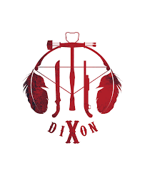 50 shades of daryl dixon 50 t shirt designs to kill for