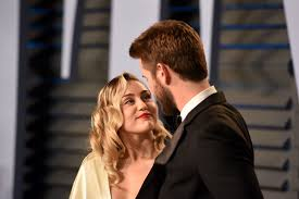 100 Dick Clark Estate Malibu Miley Cyrus And Liam Hemsworth Wedding Moved After Losing