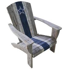 Dallas Cowboys Wooden Adirondack Chair Hardwood Rocking Chair Michigan State Girls Toddler Navy Dallas Cowboys Cheer Vneck Tshirt And Blue Black Gaming With Builtin Bluetooth Premium Bungee Classic Americana Style Windsor Rocker White Baltimore Ravens Big Daddy Purple Composite Adirondack Deck Video 16 Adirondack Chairs Dallas Patio Fniture Ideas Oversized Table Lamp