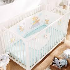kiabi chambre bébé décoration chambre bebe garcon kiabi 37 nancy 18400235 plan