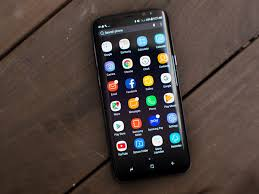 Boost Mobile Buyer s Guide Everything you need to know