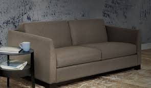 Hagalund Sofa Bed Ebay by Bed 2 Seater Sofa Bed Brilliant 2 Seater Sofa Bed Prices U201a Great