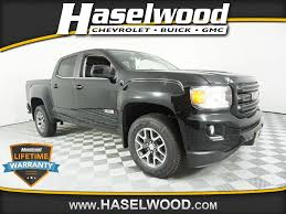 New 2018 GMC Canyon SLT 4 Door Cab; Crew In Bremerton #GC4027   West ... Used 2015 Gmc Sierra 3500hd Denali 4x4 Truck For Sale In Perry Ok 2018 2500 Heavy Duty Sle Pauls 1500 Valley 2016 Ada 10 Awesome Gmc 4 Door 2019 20 Preowned 2008 Cab Crew In Post Falls Photos Wall And Tinfhclematiscom New 4wd 1435 Pickup 2012 Slt 6 2l 4x4 Oshawa On 181069 Extended 4door