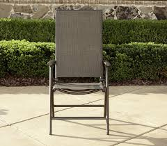 100 Mainstay Wicker Outdoor Chairs Livingroom Dark Recliners Equipped With Brown