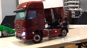 100 Rc Semi Trucks And Trailers 20 1 1 6 Scale Truck Trailer Pictures And Ideas On Meta Networks