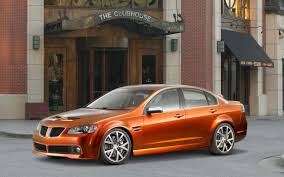 2015 Pontiac G8 GT Price Release - Http://www.2016newcarmodels.com ... Gt Sedan 4 Door 2009 Pontiac G8 2008 Sport Truck Top Speed Pontiac 2010 Youtube Unleashed Protype At San Diego Auto Sh Flickr Breathtaking Photos Best Image Engine 49 Images New Hd Car Wallpaper Photo 34999 Pictures At High Resolution Dodge Charger Rt Holden Ve Ssv Limited Edition Ute My10 Gt 313 Kw Wheels Gm Efi Magazine