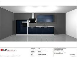 next 125 schüller einbauküche nx 310hochglanzlack front