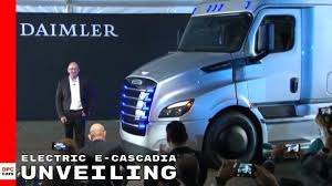 Electric Daimler ECascadia Truck Unveiling - YouTube Ex Truckers Getting Back Into Trucking Need Experience August 15 20181037 Peninsula Ohio Youtube Vintage Southwestern Motor Transport Smt Lines Metal Winged Sign Will Bishop Trucks New Zealand Christurch 2018 Kw Boys Most Recent Flickr Photos Picssr Euro Truck Simulator 2 128 Ai Traffic Pack By Jazzycat V57 Knauf Trailer Western Thanks For 10 Million Views Sm Trucking Truck Pictures Page Scs Software Everybodys Scalin Monsterizing A Monster Big Squid Rc Px58djj Stobart Lvo Gina