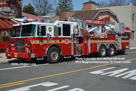 100 Fdny Fire Trucks Truck Graveyard Accessories And
